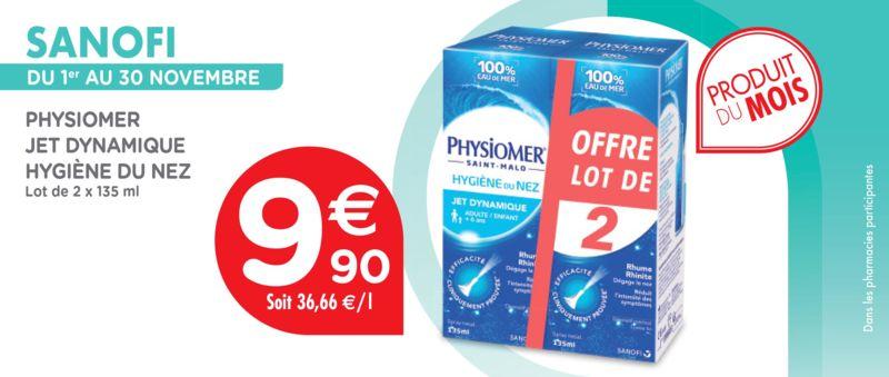 Pharmacie Du Lion,Forbach