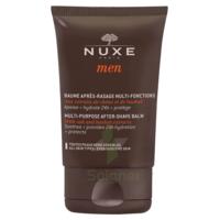 Baume Après-rasage Multi-fonctions Nuxe Men50ml à Forbach