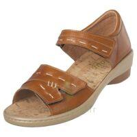 Chaussure de confort femme CHUT AD 2022 - Marron T38 à Forbach