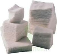 Pharmaprix Compresses Stérile Tissée 10x10cm 25 Sachets/2 à Forbach