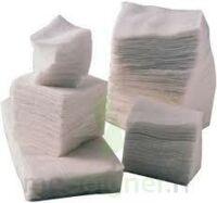 Pharmaprix Compresses Stérile Tissée 7,5x7,5cm 50 Sachets/2 à Forbach