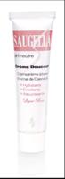 Saugella Crème Douceur Usage Intime T/30ml à Forbach