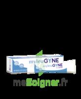 Myleugyne 1 %, Crème à Forbach