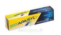 MYCOAPAISYL 1 % Crème T/30g à Forbach