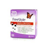 Freestyle Papillon Easy Électrode 2Fl/50 à Forbach