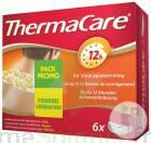 THERMACARE, pack 6 à Forbach