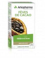 Arkogélules Cacao Gélules Fl/45 à Forbach