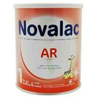 Novalac AR 1 800G à Forbach