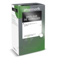 Pharmavie Bruleur De Graisses 90 Comprimés à Forbach