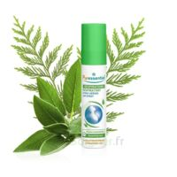 Puressentiel Respiratoire Spray Aérien Resp'ok® - Format Familial - 200 Ml à Forbach