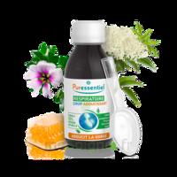 Puressentiel Respiratoire Sirop Adoucissant Respiratoire - 125 ml à Forbach