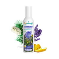 Puressentiel Diffusion Parfum d'ambiance – Douceur de Provence – 90 ml à Forbach