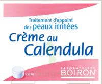 Boiron Crème Au Calendula Crème à Forbach