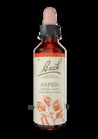 Fleurs De Bach® Original Aspen - 20 Ml à Forbach