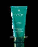 Astera Sensitive Shampoing Haute Tolérance 250ml à Forbach