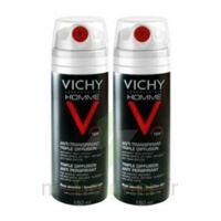 VICHY ANTI-TRANSPIRANT Homme aerosol LOT à Forbach