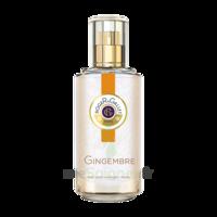 Gingembre Eau fraiche parfumee Contenance : 50ml à Forbach
