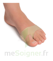 FEETPAD PROTECTION PLANTAIRE TAILLE L à Forbach