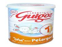 Guigoz Pelargon 1 Bte 800g à Forbach