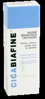 CICABIAFINE BAUME REPARATEUR CREVASSES 50ML à Forbach