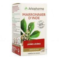 ARKOGELULES Marronnier d'Inde Gélules Fl/150 à Forbach