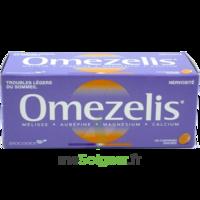 OMEZELIS, comprimé enrobé T/120 à Forbach