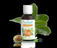 Puressentiel Huiles Végétales - HEBBD Macadamia BIO** - 30 ml à Forbach