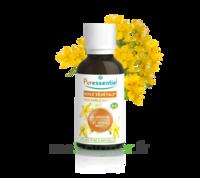 Puressentiel Huiles Végétales - HEBBD Millepertuis BIO* - 30 ml à Forbach