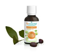 Puressentiel Huiles Végétales - HEBBD Jojoba BIO** - 30 ml à Forbach