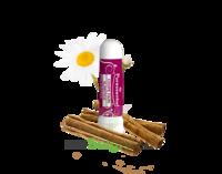 PURESSENTIEL MINCEUR Inhalation nasal coupe faim 5 huiles essentielles à Forbach