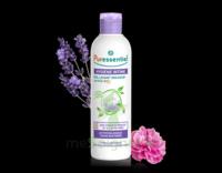 Puressentiel Hygiène intime Gel Hygiène Intime lavant douceur certifié BIO** - 250 ml à Forbach