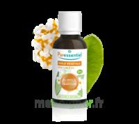 Puressentiel Huiles Végétales - HEBBD Calophylle BIO** - 30 ml à Forbach
