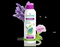 Puressentiel Anti-poux Shampooing Quotidien Pouxdoux® certifié BIO** - 200 ml à Forbach