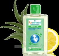 PURESSENTIEL RESP OK Friction pectoral 19 huiles essentielles à Forbach