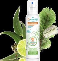 Puressentiel Assainissant Spray Aérien Assainissant aux 41 Huiles Essentielles - 200 ml à Forbach