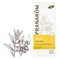 Pranarom Huile Végétale Bio Argan 50ml à Forbach