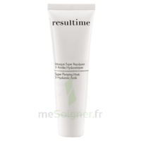 Résultime Masque super repulpant 50ml à Forbach