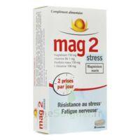 Mag 2 Stress 30 comprimés à Forbach