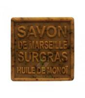 Mkl Savon De Marseille Huile De Monoï 100g à Forbach