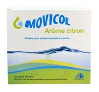 Movicol, Poudre Pour Solution Buvable En Sachet à Forbach