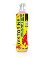 Eric Favre Testorine Booster 1000 Mg 500 Ml Saveur Orange à Forbach