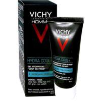 VICHY HOMME HYDRA COOL + à Forbach