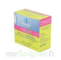 BORAX/ACIDE BORIQUE BIOGARAN CONSEIL 12 mg/18 mg par ml, solution pour lavage ophtalmique en récipient unidose à Forbach