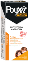 Pouxit Protect Lotion 200ml à Forbach