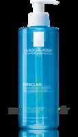 Effaclar Gel moussant purifiant 400ml à Forbach
