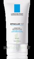 Effaclar MAT Crème hydratante matifiante 40ml à Forbach