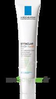 Effaclar Duo + Spf30 Crème Soin Anti-imperfections T/40ml à Forbach
