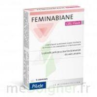 Feminabiane CBU Flash Comprimés à Forbach