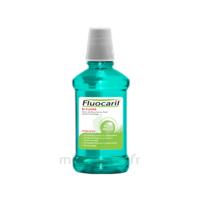 Fluocaril Bain bouche bi-fluoré 250ml à Forbach