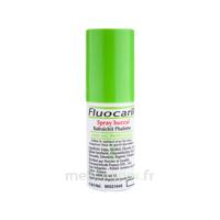 Fluocaril Solution buccal rafraîchissante Spray à Forbach